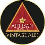 Artisan Brewing