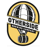 Otherside Brewing Company logo
