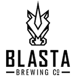 Blasta Brewing Co