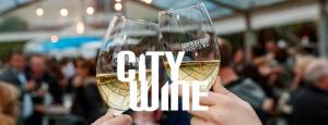 City Wine 2021